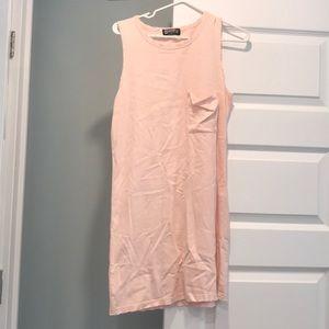 3/$20☀️ - Tank dress